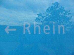 Rhein_10