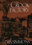 Crook_factory_bookcover