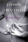 In_One_Person_(John_Irving_novel)_cover