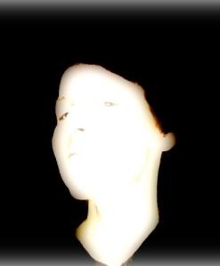 Lichtnorden