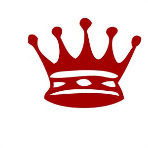 Krone Webseite
