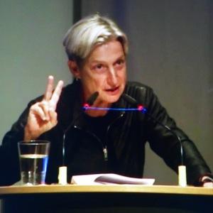 Judith Butler3_21.6.2016 Köln