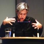 Judith Butler4_21.6.2016 Köln
